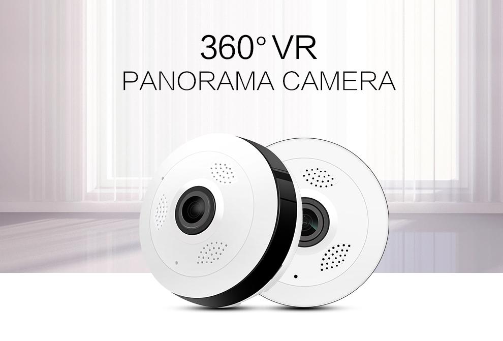 360_01