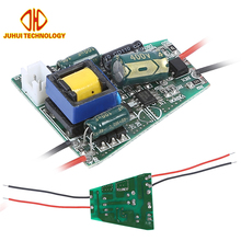 Best price good quality 3w 12w 15w 30w 36w led power supply driver ic circuit