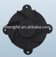 AV-8025-2P ice maker parts cooling fan