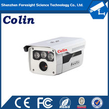Colin Mega Pixels 1080P High Picture Quality Easy Setup Computer, Android, Iphone Compatible nvr p2p tutk ser f-series ip camera