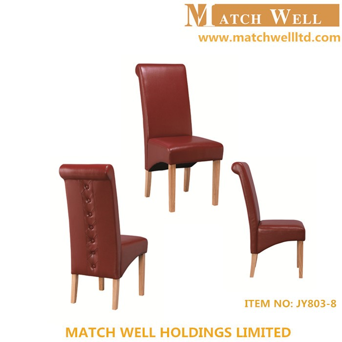2017 high back cheap price restaurant dining chair buy for Cheap high back dining chairs