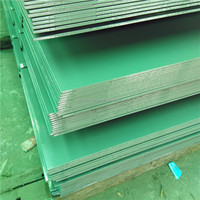 ASTM A36B-Cr ,ASTM A36B Grade and Steel Plate Type A36 steel plate