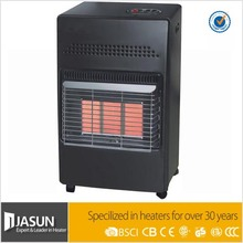 Hot sale Room portable gas heater