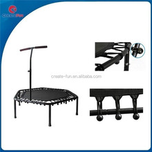 CreateFun aldi trampoline for wholesale