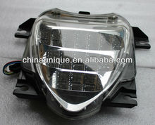 Clear LED autobike tailLight for 2006-2009 Suzuki Boulevard M109R