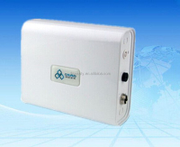 Ozone generator for water,air purifier
