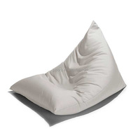 Mujiia Jabory Lounge Sofa Bean Bag