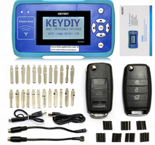 Good price for KD900 remote key generation remote key maker machine master KD900