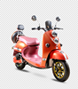 cheap 800W moped scooter battery hidden new price vespa scooter electrical for sale