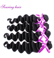 Wholesale Top Quality Fashion Individual human hair extensions online shop