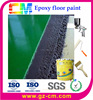 oil based spray polyurethane epoxy floor painting & coating