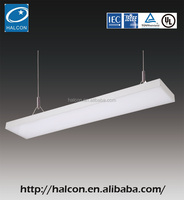 China factory direct top quality LED Office Light price/LED Office Light made in china