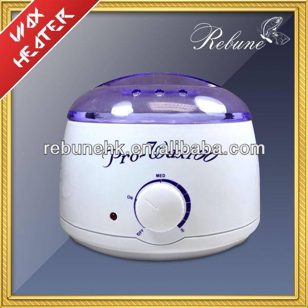 usine prix de beaut pilation machine pot chauffe. Black Bedroom Furniture Sets. Home Design Ideas