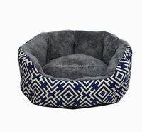 2016 Best Selling Products China Supplier Small MOQ Wholesale Pet Products Dog Sofa Beds bed for dogs