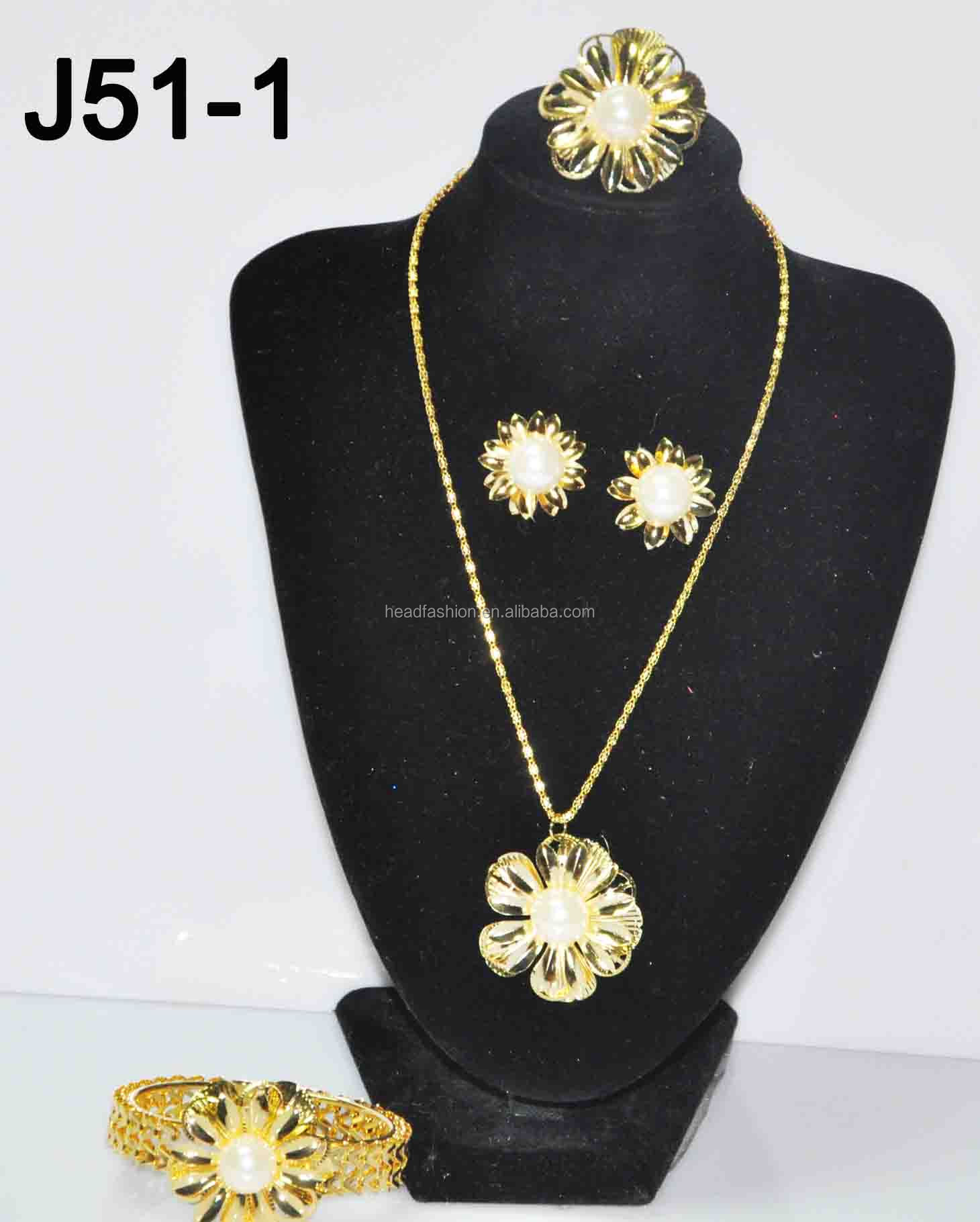 Designer Stone changeable one gram gold plated jewelry set-Indian traditional antique jewelry-online wholesale indian jewelry