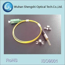 For OTDR High Power 850nm Pulsed laser diode with RoHS