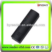 HF factory new style fashion uhf rfid fixed reader