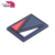 Any color 3d heat transfer silicone label,embossed badge durable rubber patch