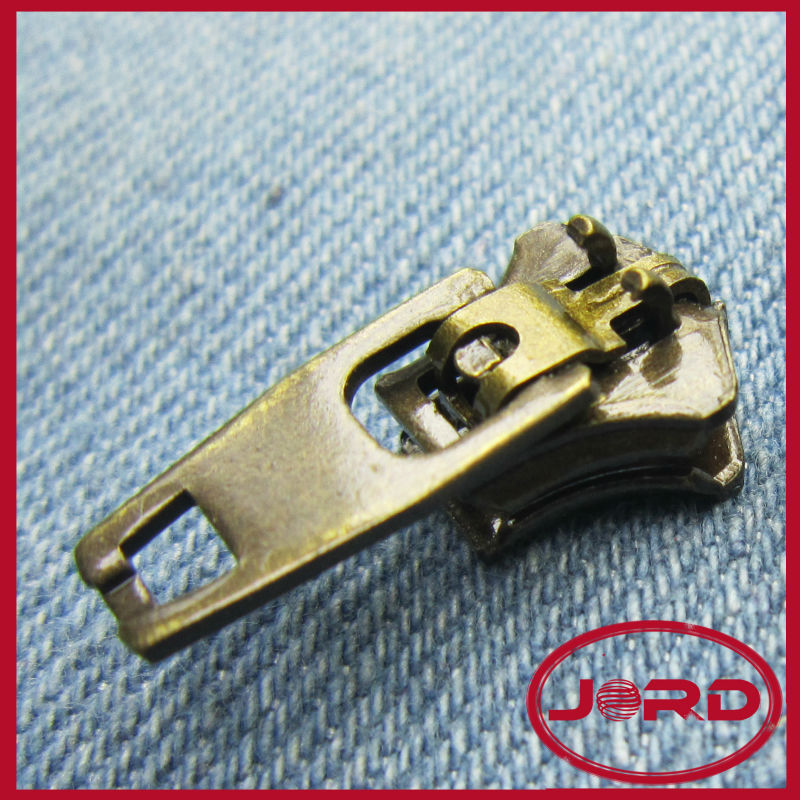 5yg zipper slider