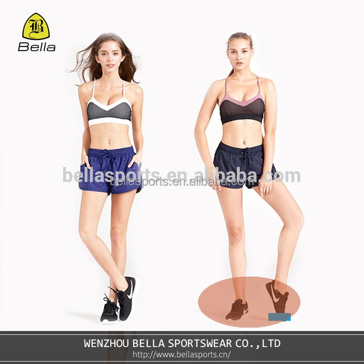 BELLA D 70110 gym women wear bella d 70110 gym women wear buy gym women wear product on,Bella D Womens Clothing