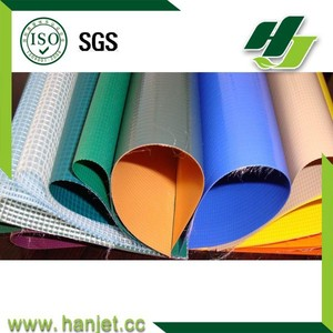 PVCtarpaulin,blue,red,yellow,white,green, all color available,shelters&awnings, tents,Outstanding tearing strength for welding