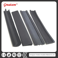 Factory Supply Adhesive Backed Rubber Waterstop Strip,Rubber Seal Strip,Rubber Strip