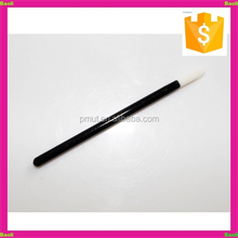 wholesale disposable lip gloss applicator