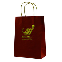 2015 hot selling buy paper bag hs code