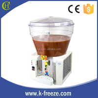 Chinese products wholesale small flowrate filling machine for juice