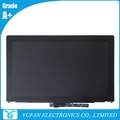 "yoga S13 13.3"" LCD Display Touch Screen FRU 18200773"