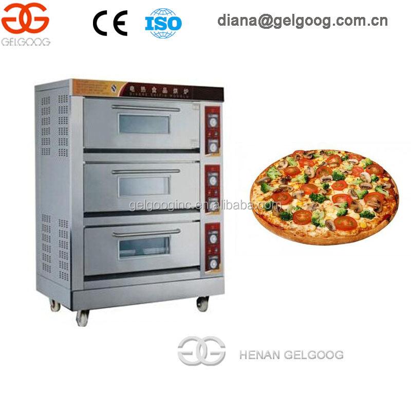 pizza maker machine for home