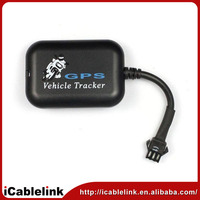Hot Car Vehicle GPS Tracker /Car GPS Tracker /Mini GPS GSM Tracker