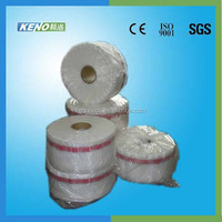 KENO-TB160 packing of tea bag material roll