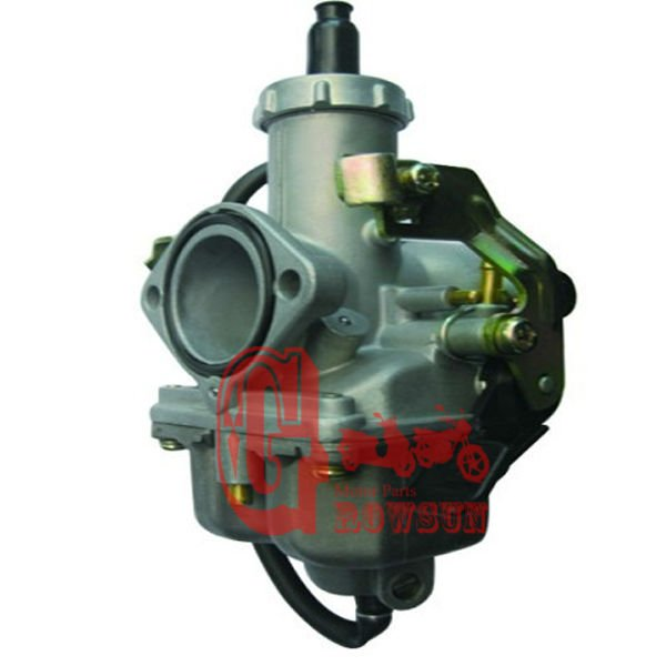 PZ30 Motorcycle Carburetor/Moped Carburetor/Scooter Carburetor