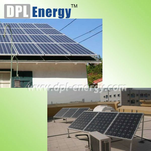 solar system price for home use, solar system light fixtures for villa