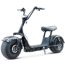 YIDE wholesale electric scooter carbon fiber electric scooter self-balancing scooter