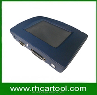 DIGIPROG III Digiprog 3 Car diagnosis tester Odometer Programmer with Full Software New Release Digiprog 3