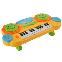 Fashion Design Animal Voice Educational Toy Music Instrument or Music Sound Pad for Books