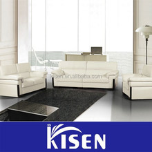 New sofa classic for home modern furniture living room