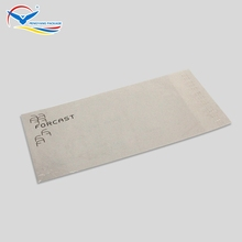 Alibaba China Trade Assurance Supplier Air Mailing Custom Clothes Plastic Shunfeng Express Bags