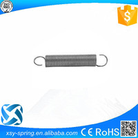 High quality small power tools extension spring for industrial