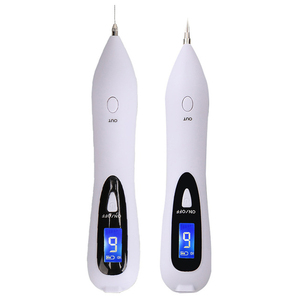 2018 trending products beauty plasma pen for freckle removal pen for dark spot removal