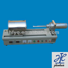 PCY-III-X High-Temperature Horizontal Thermal Expansion Coefficient Test Apparatus