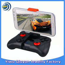2016 OEM 050 VR-BOX bluetooth controller Gamepad For Android