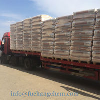 Silica supplier/undensified silica fume/silica and silicone