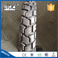 2015 High Quality Hot sale Cheap China Motorcycle Tyre Small Motorcycle Tire 4.10-18