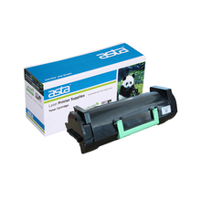 alibaba website china import direct toner MS310