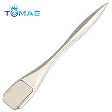 zinc alloy customized fancy letter openers