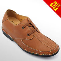 2013 Newest Man Casual shoes/ Fashion Casual shoes