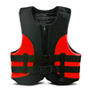 Marine Offshore Swimming Life Jacket